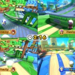 76922_WiiU_NLand_Screens_Mario_05_TV_B