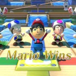 76925_WiiU_NLand_Screens_Mario_07_TV_B