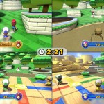 76971_WiiU_NLand_Screens_Mario_04_TV_B