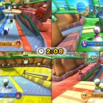 76985_WiiU_NLand_Screens_Mario_06_TV_B