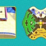 Nintendo Land: Further screenshots