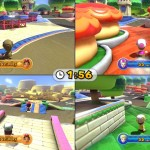 77021_WiiU_NLand_Screens_Mario_03_TV_B