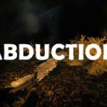 Abduction: A CryEngine 3 Game That Looks Absolutely Phenomenal