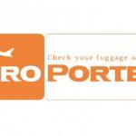 Aero Porter Releasing on Nintendo's NA/EU eShop on November 29th