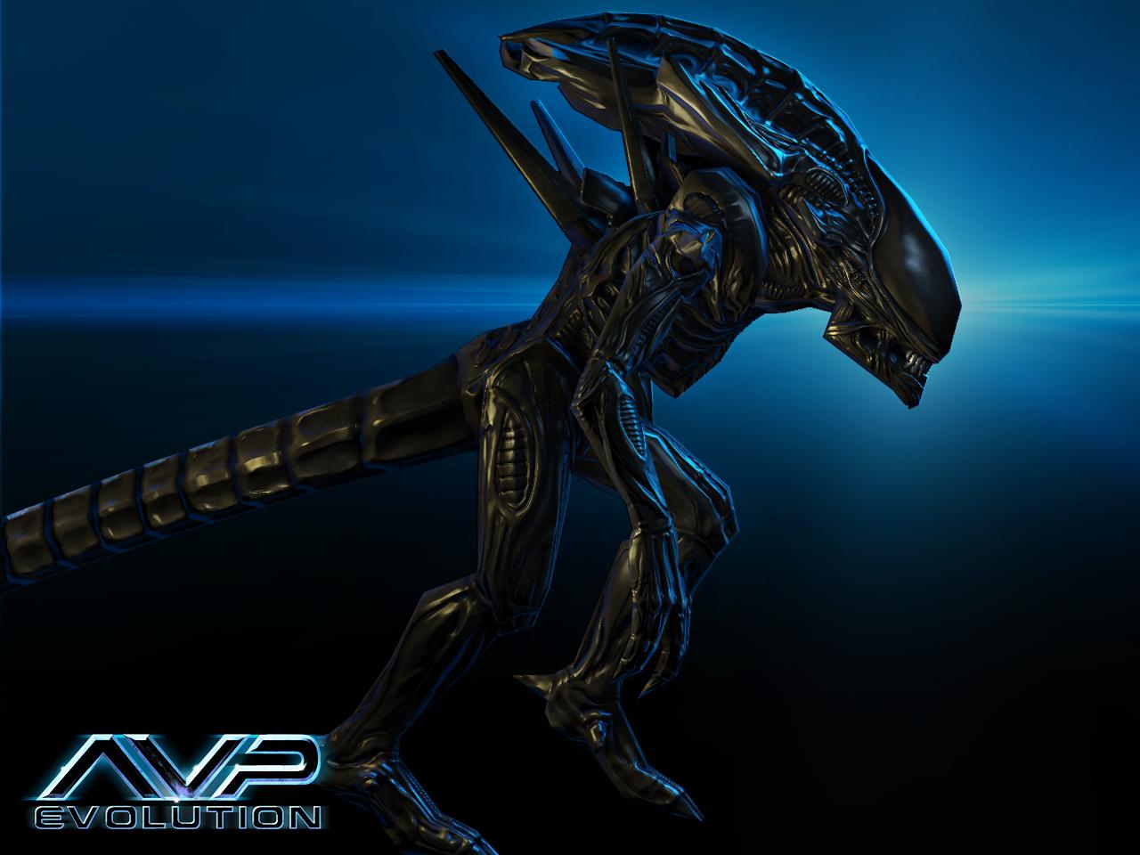 Alien_Praetorian