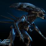 Alien_Queen