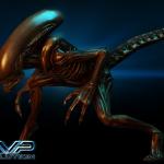 Alien_Runner