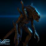 Alien_Warrior