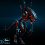 Alien_Warrior_Resurrection