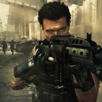 Is Black Ops 2 the Best Call of Duty Game Since Modern Warfare?