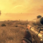 Black Ops 2 first week UK sales 20% year-on-year- Report