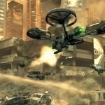 Black Ops 2 Revolution DLC: Treyarch Promises News Next Week for PS3/PC Fans