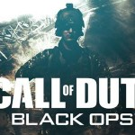 Call of Duty 2013 – Modern Warfare 4 To Have Microtransactions?