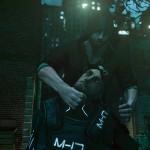 Cult of The Dead DLC Announced For DARK