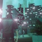 DARK HD Video Walkthrough | Game Guide