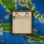 DLC_Dawn-of-Priates_Port-Royale-3_05