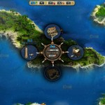 DLC_Dawn-of-Priates_Port-Royale-3_07