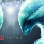 10 Amazing PC Games to look forward to in 2013