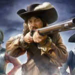Europa Universalis IV: Kill Your Darlings & Find A New Love – Creating A Sequel