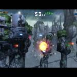 First_PC-Screens_Sine_Mora_04