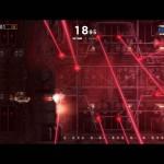First_PC-Screens_Sine_Mora_12