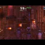 First_PC-Screens_Sine_Mora_13