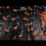 First_PC-Screens_Sine_Mora_15