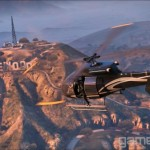 GTA 5 for PC reaches 100,000 petitions, fan made real life trailer is hilarious