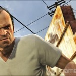 GTA 5 PC Petition now up to 40,000 signatures