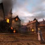 GW2_2012-11_Fractals_Dungeon_10