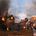 GW2_2012-11_Fractals_Dungeon_11