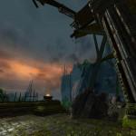GW2_2012-11_Fractals_Dungeon_9