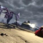 Guild Wars 2: 'The Lost Shores' screenshots