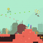PixelJunk Developer Q-Games Explains Move To Steam