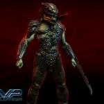 Predator_Berserker
