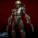 Predator_Classic