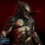 Predator_Falconer