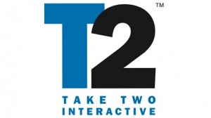 Take-Two Has More Unannounced Games In The Works, Looking at VR