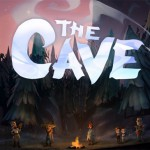 Double Fine's Ron Gilbert on why 'The Cave' has no inventory system