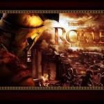 Total War: Rome 2 Vidcast Provides Detailed Info