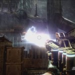 Guerrilla Games teases something big for 2013, Killzone 4 on the cards?