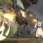 Warriors Orochi 3 Hyper: A fresh batch of screenshots.