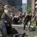 The War Z: Paralleling the Gaming of Systems