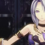 Agarest: Generations of War 2 Releasing November 7th for PSN