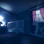 Among the Sleep Confirmed for PS4 Release