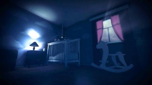 among_the_sleep