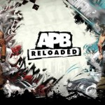 APB Reloaded Is Coming To Xbox One and PS4 This Year