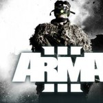 Arma 3 Not Coming To Consoles