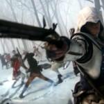 Ubisoft Announces Assassin's Creed IV: Black Flag: Jackdaw Edition