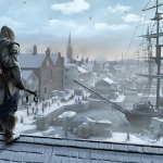 Assassin's Creed 3 Remastered Improvements Detailed- 4K, HDR, Revamped Mechanics, and More
